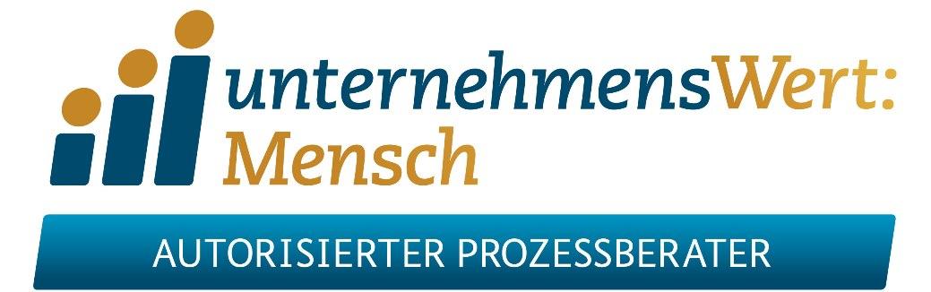 Logo_UWM_Zusatz_Prozessberater_RGB_300dpi_220mmB_Verhältnis
