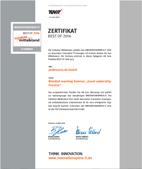 Zertifikat_170