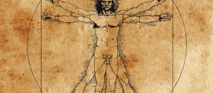 vitruvian man, Fotolia_10875137_XL