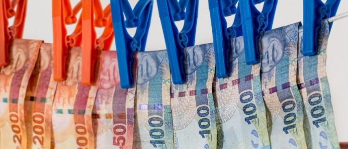 Kann man Verhalten abkaufen?  Bildquelle: Fotolia money-laundering-1963184_1920.jpg